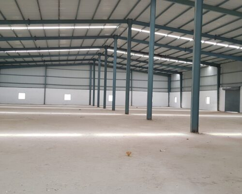 21500-Sq.-Ft.-Warehouse-at-Vasodar-Sanand-11-min