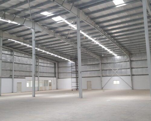 30000-Sq.-Ft.-RIL-Vitthlapur-Ashutoshbhai-2-min