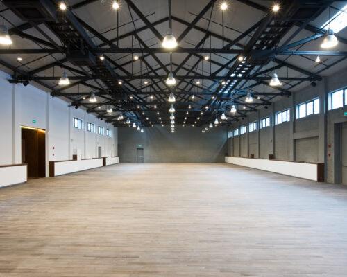 asia_pacific_interior_design_awards_2010-warehouse