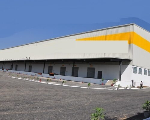dhl_india_warehouse_1
