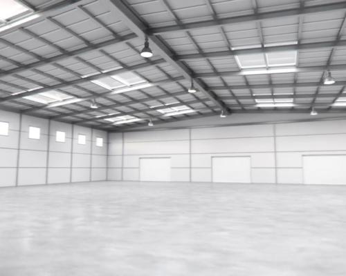 empty-warehouse-tour_rcl2ivle__F0000