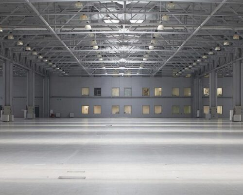 open-space-building-warehouse-1200xx2400-1350-0-125