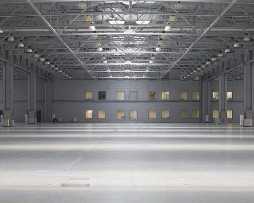 open-space-building-warehouse-1200xx2400-1350-0-125