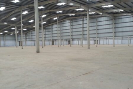 150000-Sq.-Ft-Warehouse-at-Kheda-11