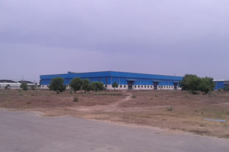 1554356579_industrial-shed-for-lease-in-bawal