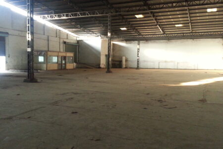17000-Sq.-Ft-Warehouse-at-Sanathal-101