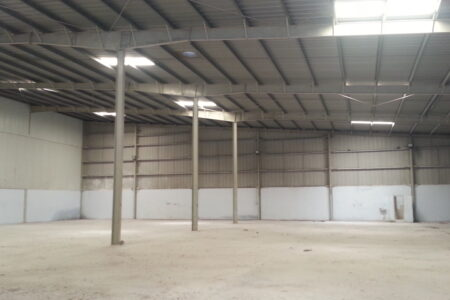 18000-Sq.-Ft-Warehouse-at-Prime-Logistic-Park-Changodar-7