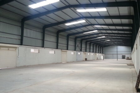 20000-Sq.-Ft-Warehouse-at-Changodar-11