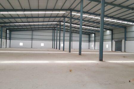 21500-Sq.-Ft.-Warehouse-at-Vasodar-Sanand-11-min