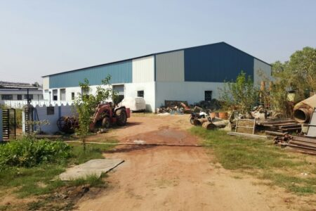 35000-Sq.-Ft-Warehouse-at-Santej-Ahmedabad-10