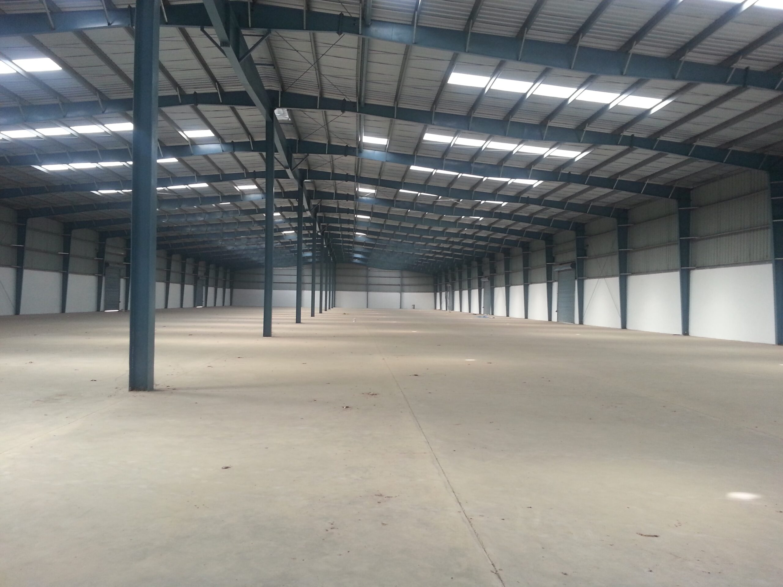 66000-Sq.-Ft.-Warehouse-at-Kheda-Highway-8-min
