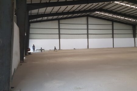 Changodar-Warehouse-15000-Sq.-Ft-14-min