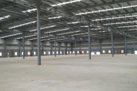 Indospace-Industrial-Parks-Rohan-Cityscape-Private-Ltd-11