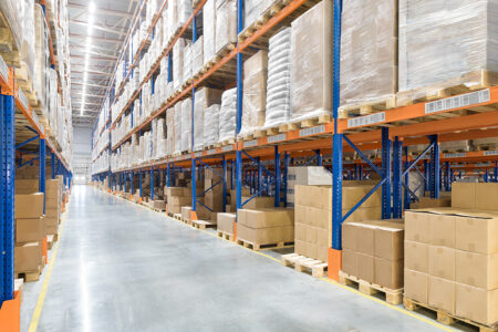 Warehouse_and_dist_med
