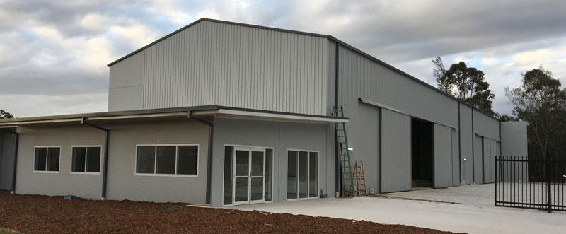 commercial-sheds-1