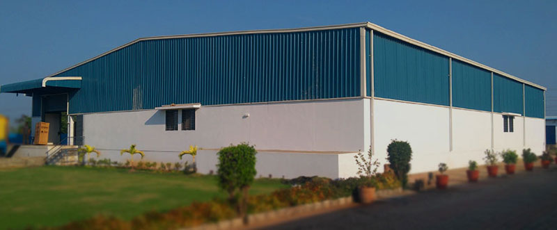 prefabricated-industrial-sheds