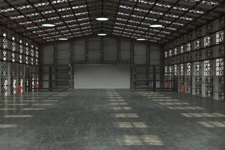 warehouse.jpg513ee9da-397e-48ef-94ae-d18485e0147fOriginal